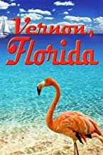 watch vernon florida