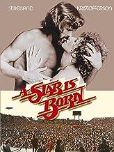 A Star Is Born (1976) [dt./OV]