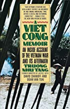 Best a vietcong memoir Reviews