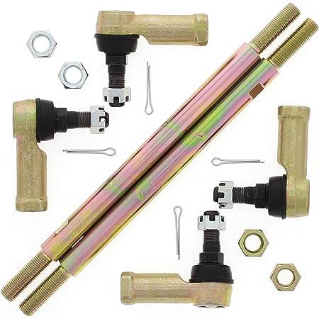 All Balls Racing 52-1040 Tie Rod Upgrade Kit