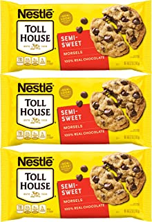 Best nestle toll house morsels gluten free Reviews