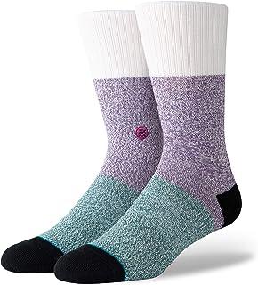 Stance Men's Neapolitan Casual Sock