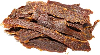 People's Choice Beef Jerky – Old Fashioned – Original – Healthy,..