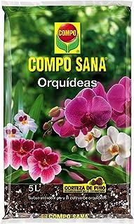 Amazon.es: Verdecora - Fertilizantes y nutrientes para plantas ...
