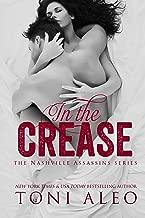 In the Crease (Nashville Assassins Series  Book 11)
