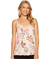 P.J. Salvage - Rosy Outlook Cami