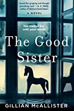 Best a good sister Reviews