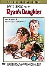 Ryans Daughter