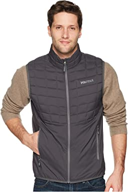 Featherless Trail Vest