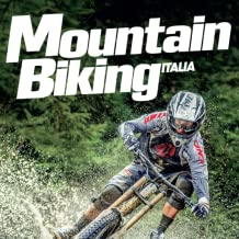 Mountain Biking Italia(Kindle Tablet Edition)