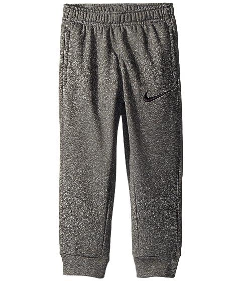 793e906f Nike Kids Therma Fleece Core Pant (Toddler) at 6pm