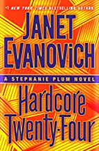 Hardcore Twenty-Four: A Stephanie Plum Novel (English Edition)