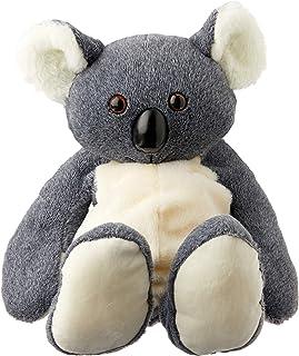 Elka Australia Koala Backpack Backpack, 40 Centimeters