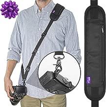 Best camera strap for dslr Reviews