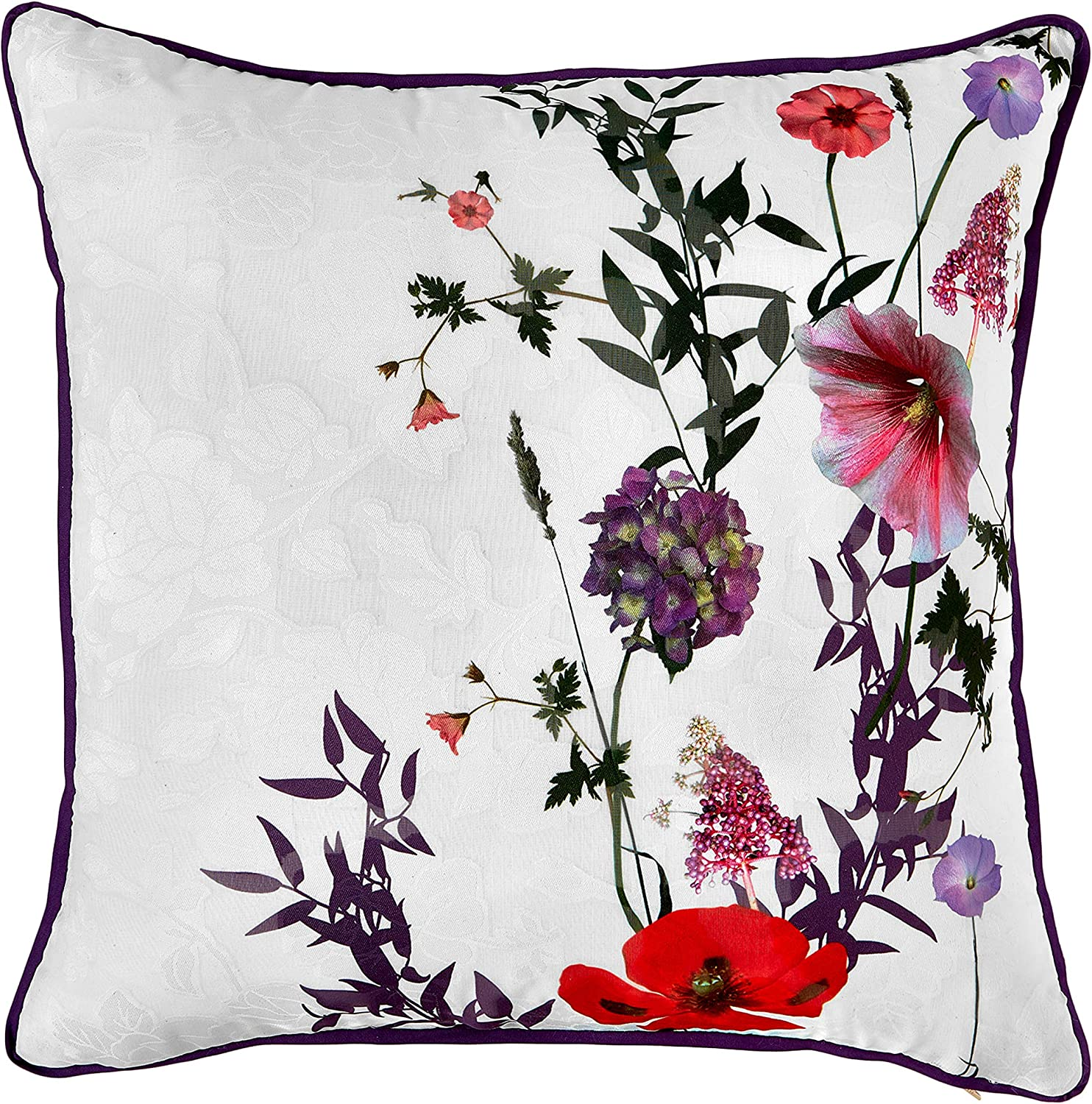 Ranking TOP13 Ted Baker Decorative Pillow 20