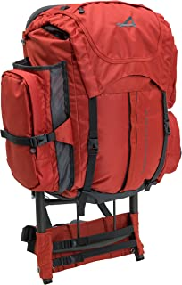 Best alps mountaineering red rock pack Reviews