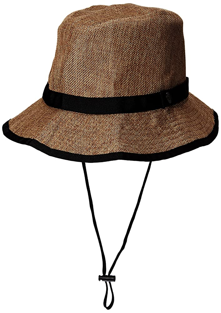 銃リーンスキー[ザ?ノース?フェイス] ハイクハット HIKE Hat