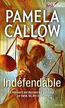 Indéfendable : T2 - Les enquêtes de Kate Lange (French Edition)