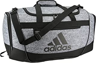 Defender III Medium Duffel Bag