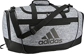 Defender 3 Medium Duffel Bag