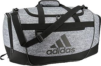 adidas Defender III Medium Duffel Bag