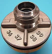 np208 parts