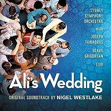 Ali's Wedding (Original Motion Picture Soundtrack)