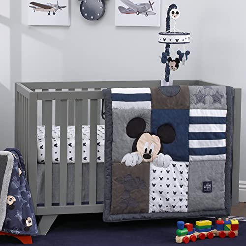 World Baby Bedding: Amazon.com on world map silhouette cameo, world map headboard, world map side table, world map coverlet, world map women's clothes, world map bedding set,