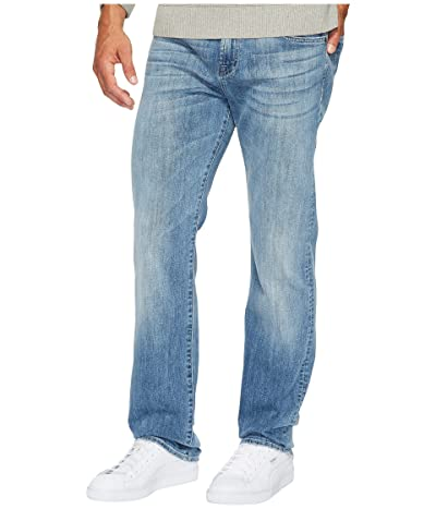 7 For All Mankind Carsen Easy Straight (Homage) Men