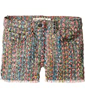 Appaman Kids - Andros Shorts (Toddler/Little Kids/Big Kids)