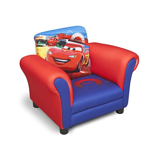 Enjoyable Cars Chair Amazon Com Alphanode Cool Chair Designs And Ideas Alphanodeonline