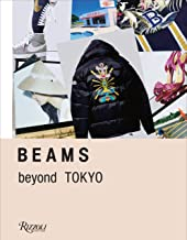 Best the beam book Reviews