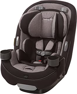 car seat 2-3 group