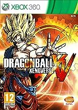 Dragonball XenoVerse [Importación Inglesa]