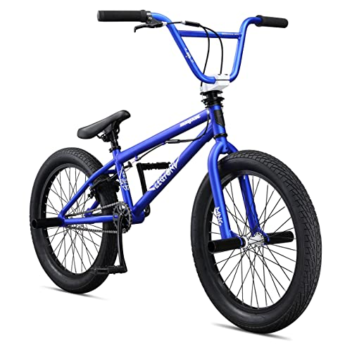 Diamondback BMX Bikes: Amazon com