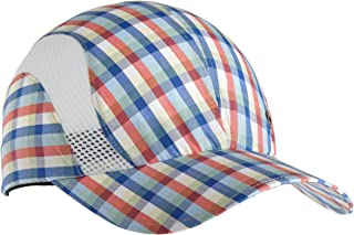 Columbia Siren Splash Ball Cap