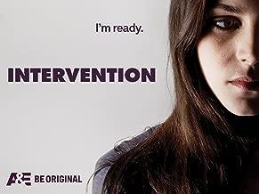Intervention, Season 14