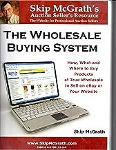 Best buying rings on ebay Reviews