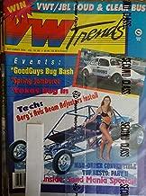 Best dune buggy magazine Reviews