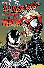 Spider-Man: Vengeance of Venom (Amazing Spider-Man (1963-1998))