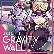 re creators gravity wall mp3