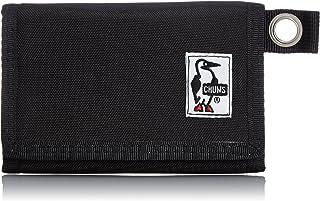 [チャムス] 財布 Eco Small Wallet