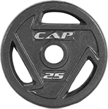 Best metal weight lifting plates Reviews