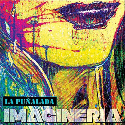 7 Cuchillos by La Puñalada on Amazon Music - Amazon.com