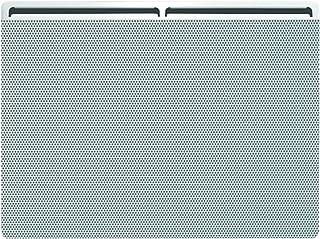 Airelec AIRA692835 - Loreda calefacción radiante 1500w digitales