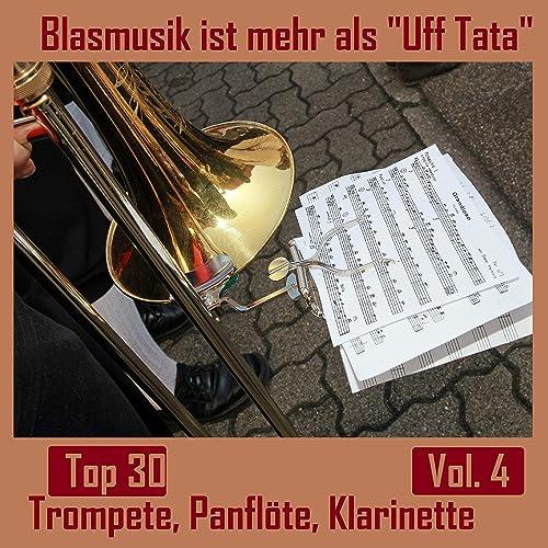 Die Bohmische Hochzeit By Helmut Baier Original Biebertaler