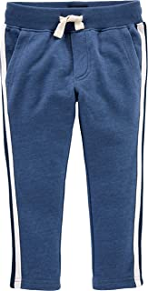 Boys' Kids French Terry Joggers