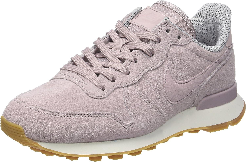 Nike Damen W Internationalist Internationalist Internationalist Se Gymnastikschuhe  263d1a