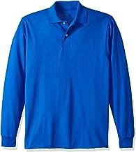 Best men's long sleeve knit shirts Reviews