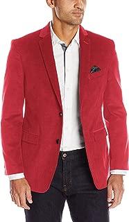 Men's Corduroy Sport Coat
